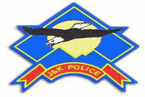 7 SHOs transferred in Srinagar