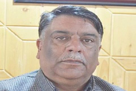 Education of Old City students our priority: PDP