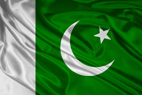 India misinterpreted Ufa agreement: Pakistan