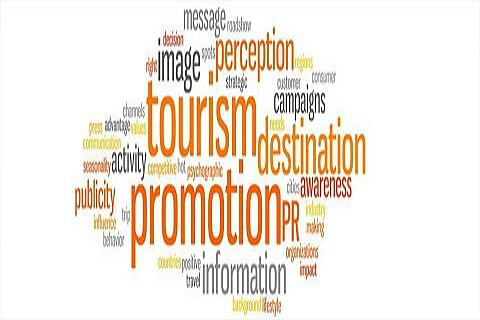 New Industrial Policy 2021-30 | Tourism Department holds workshop for tourism stakeholders