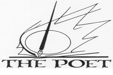 Mystique of Modern Poetry