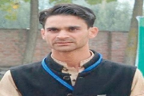 Para seeks involvement of youth for peace, prosperity in state