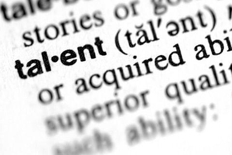 RISE to hold talent hunt in Srinagar