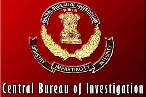 Roshni scam|CBI conducts searches in Srinagar, Jammu