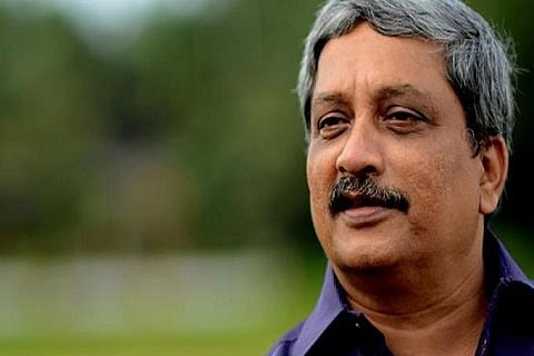 OROP will be implemented: Manohar Parrikar
