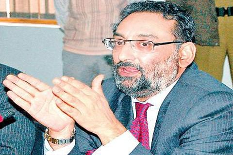 Cultural Centres to be setup at district-level: Drabu