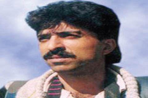 Photo journalist Mushtaq Ali remembered on 26th death anniversary
