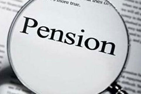 Centre approves 6 pc DA hike for employees, pensioners