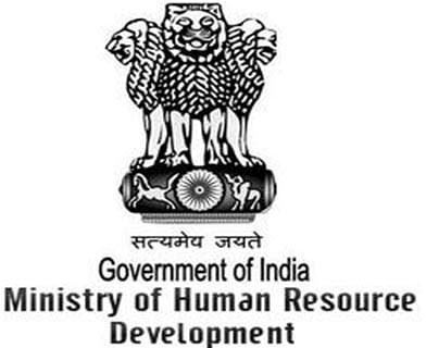 MHRD withholds more funds to JK High Education in RUSA scheme
