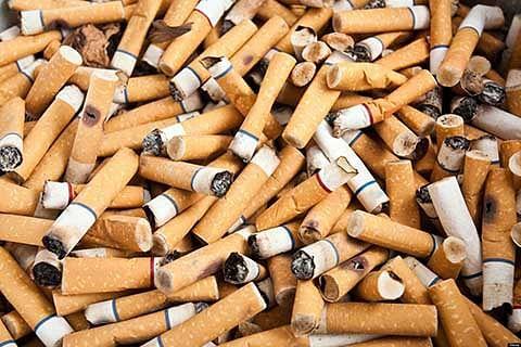 Anti-tobacco workshop held at Poonch