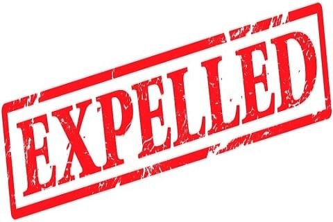 Punjab college expels Kashmiri students