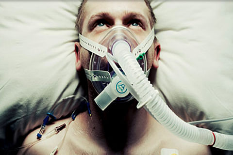 After dengue, health experts warn Delhiites of swine flu