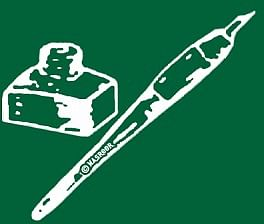 No alliance with BJP for LAHDC polls: PDP