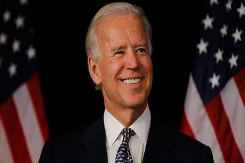 Biden warns of foreign interference in US elections