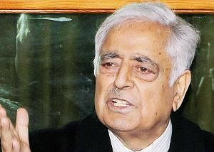 CM Mufti bats for quality education, better teaching methods