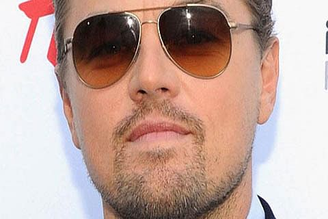 Leonardo DiCaprio to make movie on Volkswagen scandal