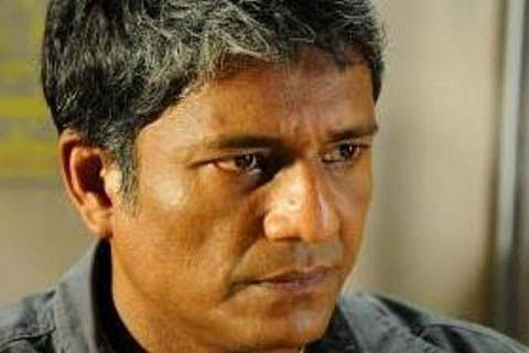 Society is in a state of regression: Actor Adil Hussain
