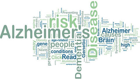 Dementia: Tips to Ensure a Meaningful Life