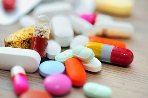 The Menace of Drug Addiction