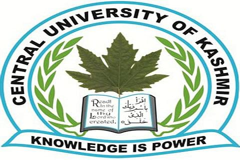 CUK holds webinar on 'stress management and online education'