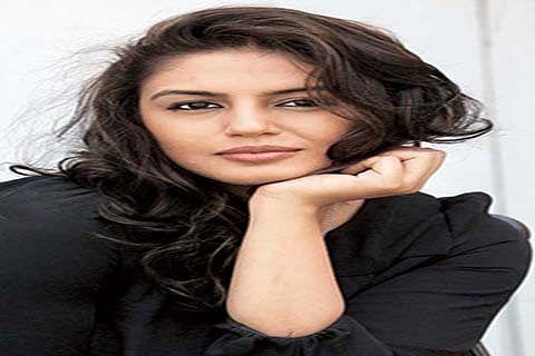 I'm growing wiser: Huma Qureshi