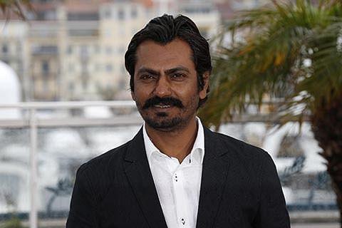 Nawazuddin Siddiqui is still humble and grounded: Guneet Monga