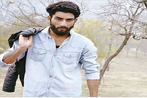Tragedy again strikes Gowhar's family