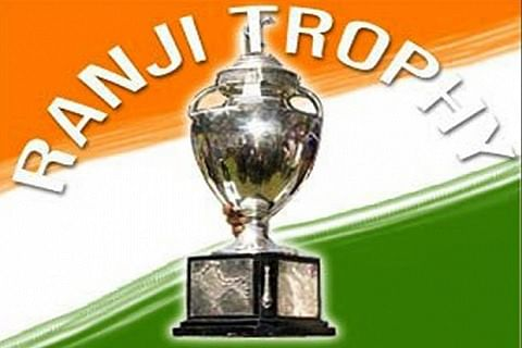 Ranji Trophy  Day 3: JK face defeat as Jharkhand dominates 3rd days play