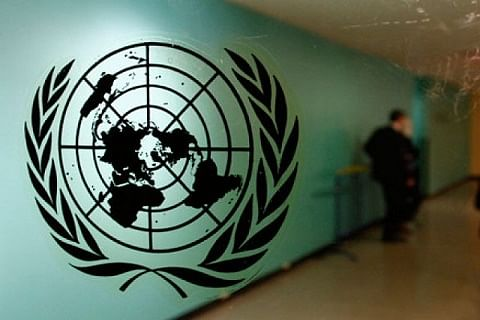 India, Pakistan reelected to UN international trade law commission