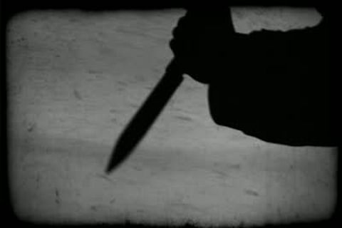 Kulgam resident stabs CRPF man, detained