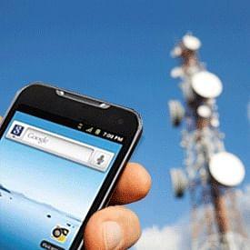 Consumers complain weak Airtel service