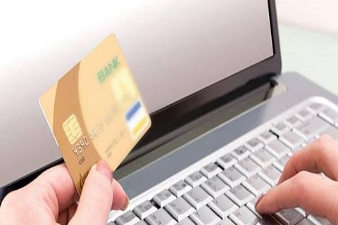 Only online withdrawals for NPS from April 2016: PFRDA