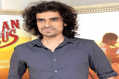 Not doing film with Alia-Ranbir: Imtiaz Ali