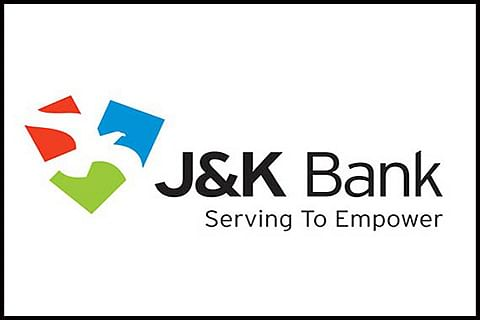 Traders appeal JK Bank to upgrade branches in Old City