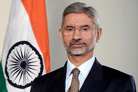 Indian foreign secretary to visit Pakistan for talks