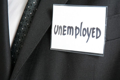 Of dependence and unemployability