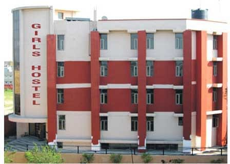 44 girls' hostels to come up in Kashmir