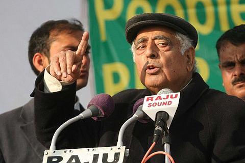 Kashmir CM Mufti Sayeed absolutely fine: Govt