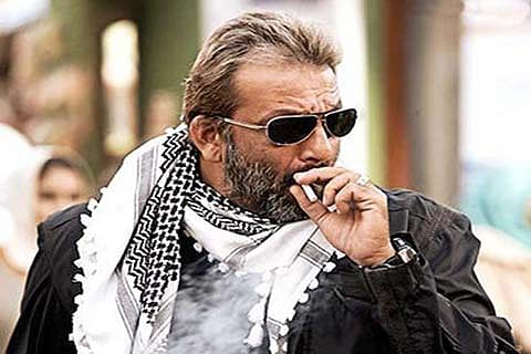 Speculation rife on Sanjay Dutt's release date