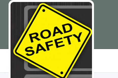 Arrangements for Road Safety Week reviewed