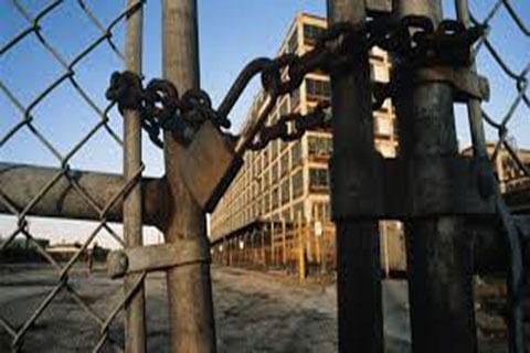 CCEA approves closure of HMT's Srinagar, Jammu units