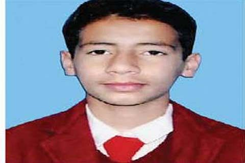 WAMIQ FAROOQ KILLING: Accused seek transfer of case to Jammu