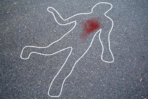 Body of VDC member recovered in Udhampur