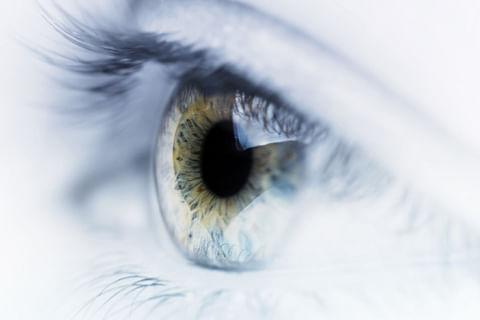 32 people visiting Madhya Pradesh eye camp lose vision
