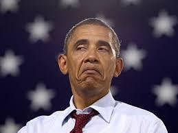 Pakistan must 'dismantle terror networks': Obama