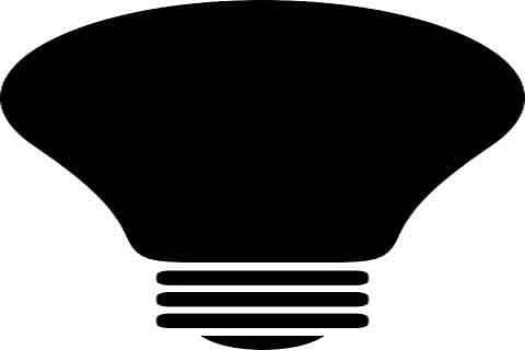 LED bulbs procurement price falls to Rs 64.41/unit