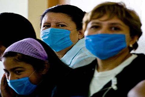 No fresh case of swine flu in Jammu: Dir Health