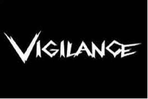 Vigilance books Xen for 'taking bribe'