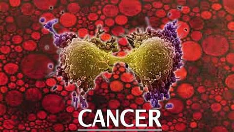 UK scientists find new 'cancer-killing technique'