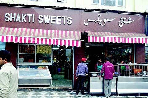 Kashmiri traders facilitate return of Rs 25 cr business to Hindu family